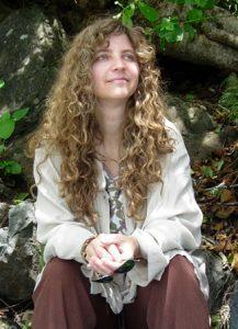 Christine Breese Free Retreats